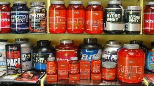 Nova-Linha-Body-Size-Integralmedica-NOS-Nitrix-Nitro-Xplod-MyoGHen-Leukic-Mass-Anticatabolic-Whey-Micellar-Mega-Vitaminas-Suplementos