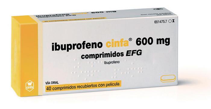 Paxil - Efectos secundarios, Dosificación, Interacciones ...