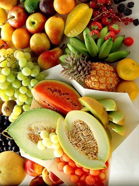 Alimentos_Sanos