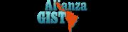 alianza_header