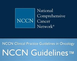 nccn-2