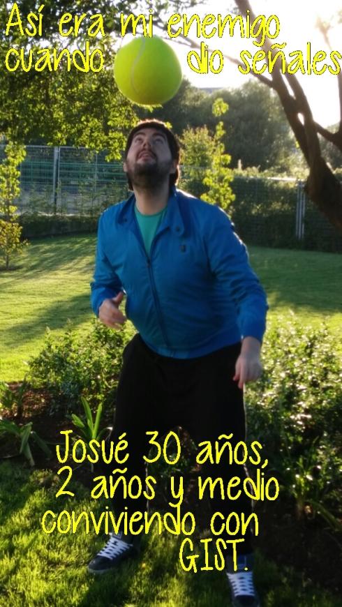 VANE-JOSUÉ