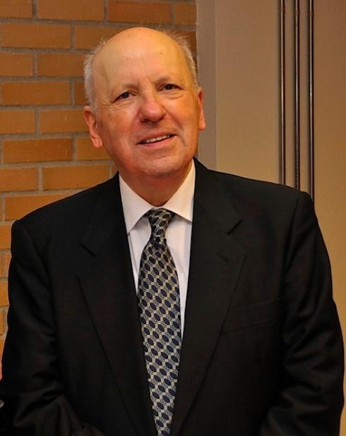 Antonio 2