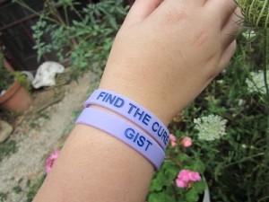 GIST-Bracelets1-300x225