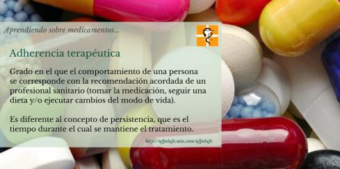 13_Adherencia