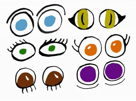 dibujo-ninos-como-dibujar-ojos-1-3_30610_1_5402