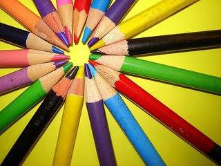 lapices+colores