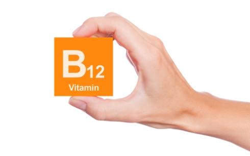 vit-b12