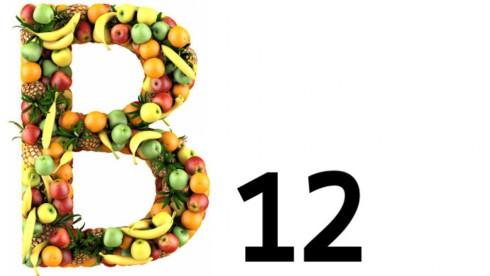 vitamina-b-12-1468x829
