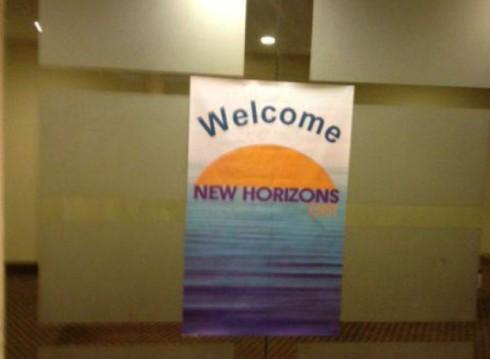 newhorizons-header-620x455