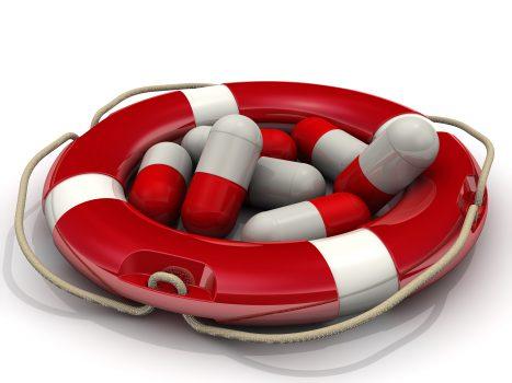 como-deshacerse-del-dolor-de-estomago-por-ulcera-467x350
