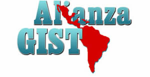 alianza