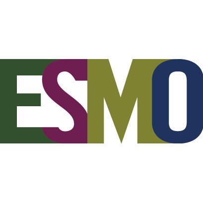 esmo-2