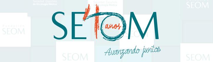 logo_noticia_40_anyos_seom