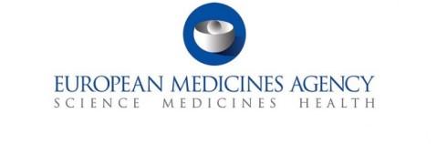 agencia-europea-medicamento-id-930x300