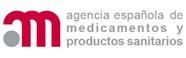 logo_aemps