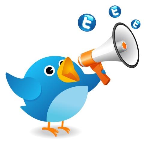 twitter-como-amplificador-de-informacion