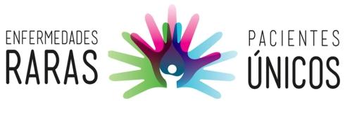 dia-mundial-enfermedades-raras-contufamilia