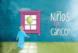 ninos-con-cancer