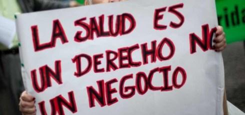 LA-SALUD-ES-UN-DERECHO-no-un-negocio-foto-EL-TIEMPO.jpg