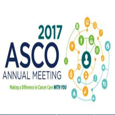 asco_2017-R