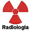 simbolo-radiologia