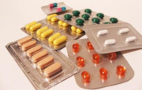 interacciones-entre-medicamentos