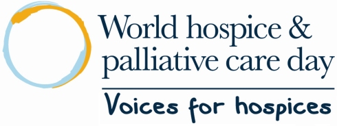 World_Day_Voices_for_Hospices