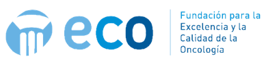logo-eco-big