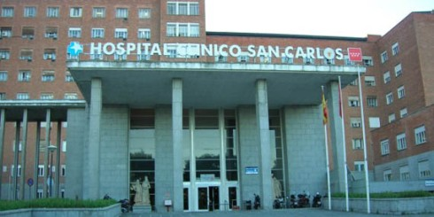 120530__decimo_hospital_clinico_san_carlos