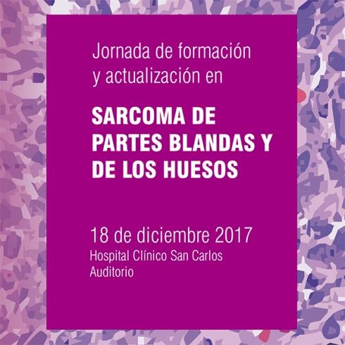 Jornada-Sarcomas_dic-2017_1