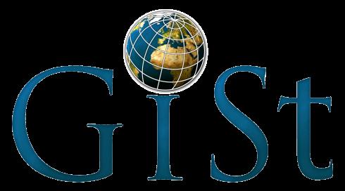 Gistandard_logo
