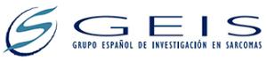 logo-geis-web (1)
