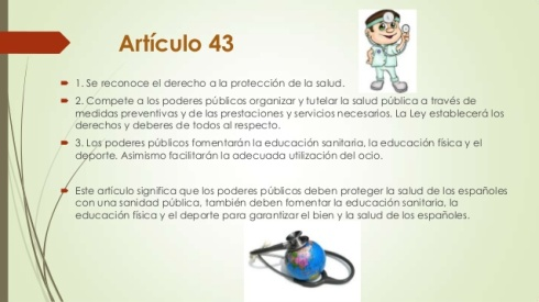 constitucin-espaola-6-638