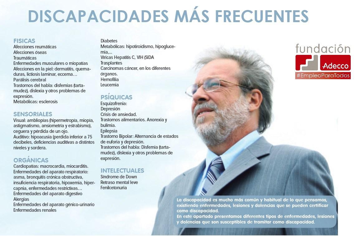DISCAPACIDADES-MÁS-FRECUENTES-OK
