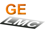 logo_serverdsi-1_1