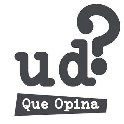 opina