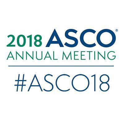 asco2018