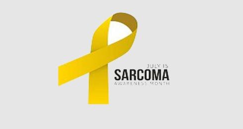 Julio sarcoma