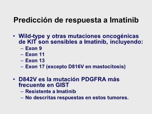 Predicción+de+respuesta+a+Imatinib