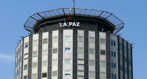 Hospital_de_la_Paz_Madrid
