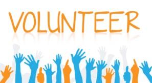 volunteer-450x246