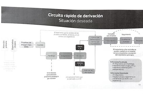 circuito rápido derivación modelo deseado (1)