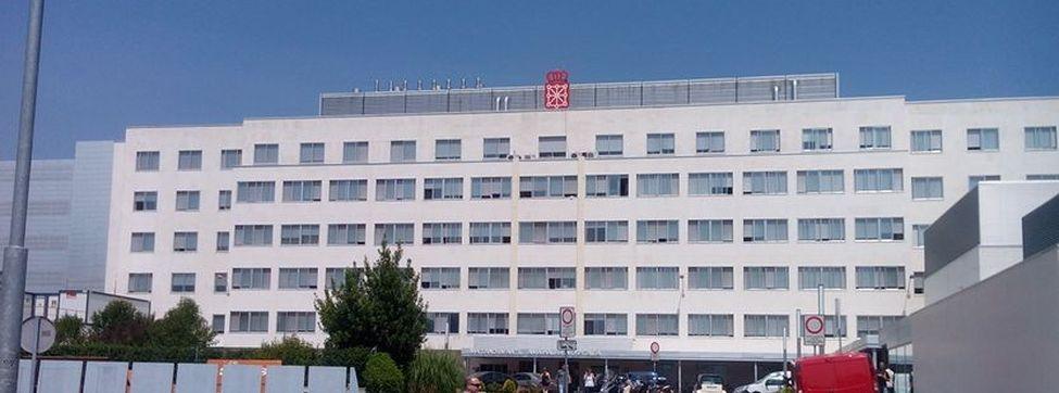 Hospital-Virgen-Camino-Pamplona_EDIIMA20140624_0737_3.jpg