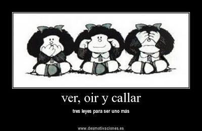 mafalda_ver_oir_callar