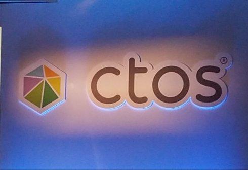 ctos3