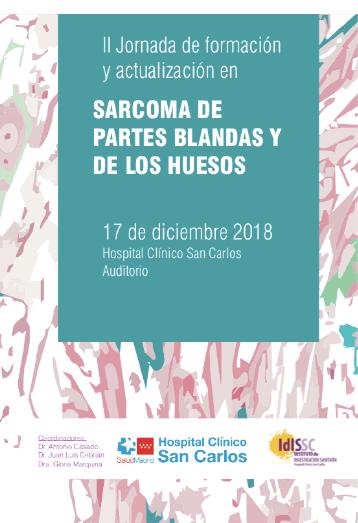 jornada_sarcomas