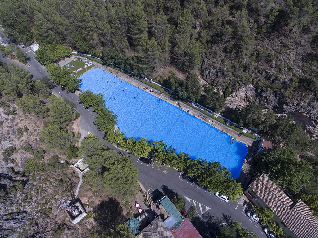 piscina-de-orcera-como-se-hizo-3