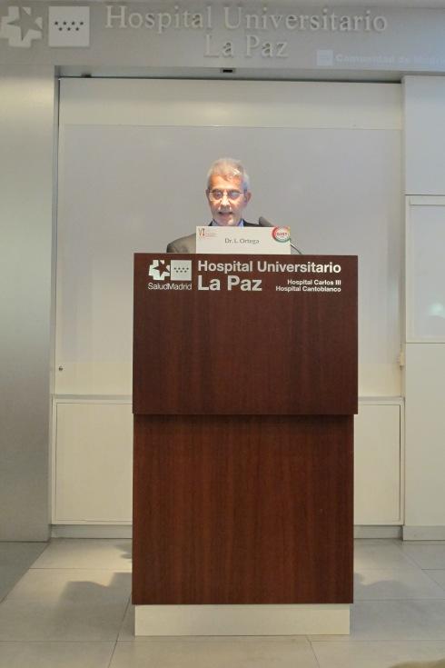 primer ponente_dr L OrtegaNO