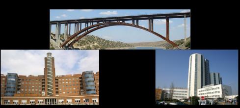 puente-y-hospitales